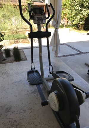 Pro-Form elliptical machine for Sale in Tustin, CA