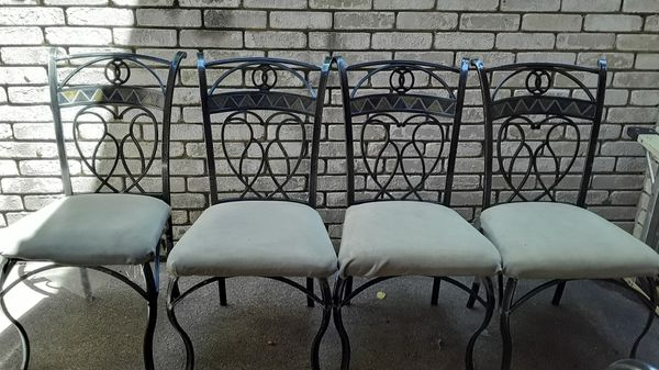 Furniture Im Moving For Sale In Grand Prairie Tx Offerup