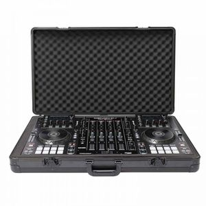 Magma MGA41102, Carry-Lite Case XXL Plus For DJ Controller for Sale in Los Angeles, CA
