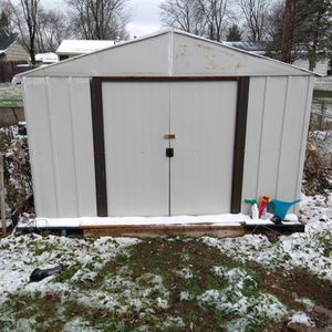 Shed For Sale for Sale in Columbus, OH