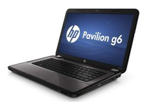 HP Pavilion g6 Laptop for Sale in San Diego, CA