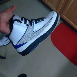 Jordan 2s for Sale in Detroit, MI