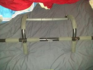 Weight lift for Sale in Farmville, NC