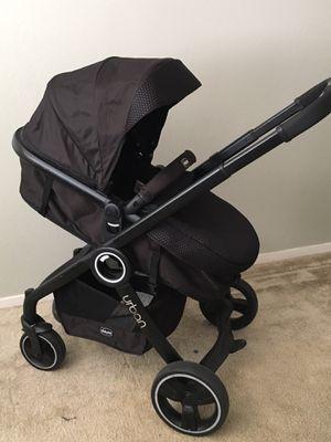 Chicco Urban 6 in 1 stroller for Sale in Fresno, CA