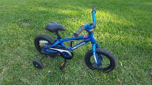 """Specialized HotRock 12"""" Bike for Sale in Houston, TX"""