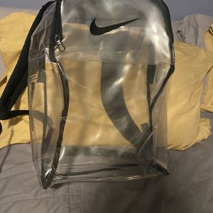 Nike Backpack for Sale in Miami, FL