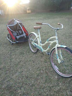 Bike for Sale in Mesa, AZ