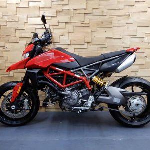 2019 Ducati 950 HYPERMOTARD for Sale in Miami, FL