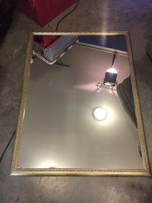 Mirror for Sale in Mt. Juliet, TN