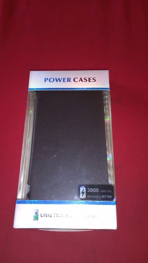 3800 mAh for Samsung N7100 for Sale in Belle Isle, FL