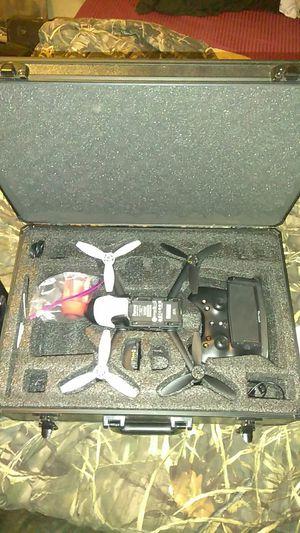 Parrot bebop drone for Sale in Porter, TX