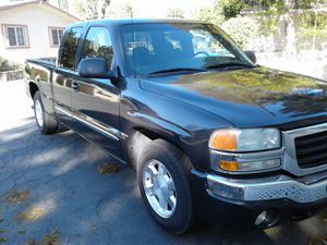 Parting out gmc sierra for Sale in Santa Clarita, CA