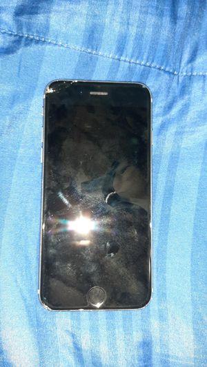 Iphone s for Sale in Grand Rapids, MI