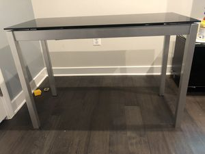 Dining Table or Desk for Small Space for Sale in Washington, DC