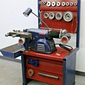Shop Equipment for Sale in Hesperia, CA