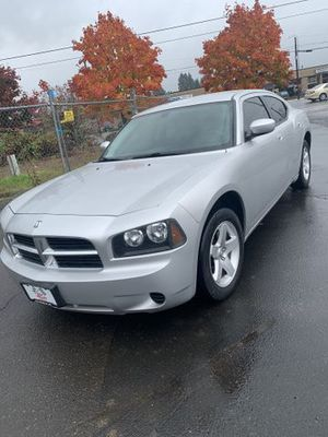 2010 Dodge Charger for Sale in Vancouver, WA