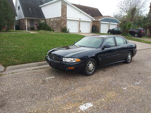 Buick lesabre for Sale in Galveston, TX
