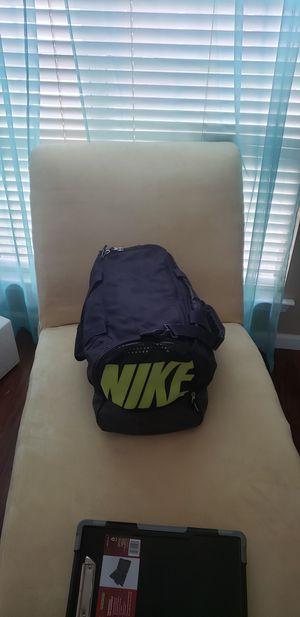 Nike Duffle Bag for Sale in Union City, GA