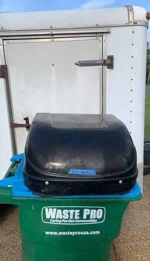 Dometic 15k RV air conditioner for Sale in Panama City Beach, FL
