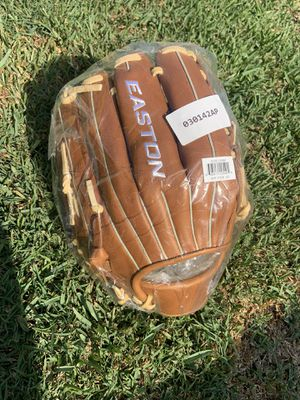 Sport baseball for Sale in Los Angeles, CA