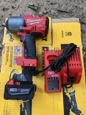 Brand new tire drill set for Sale in Greenville, SC