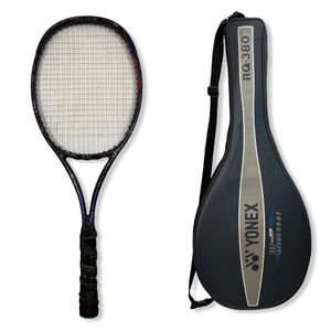 Yonex RQ-380 Cyborg 2700 Tennis Racquet for Sale in Princeton, NJ
