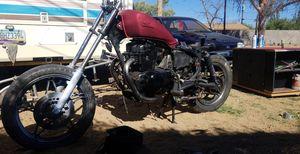 Honda for Sale in Apache Junction, AZ