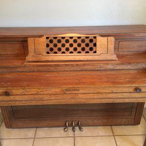 Piano for Sale in Tuscola, TX