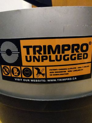 Trimpro for Sale in Westminster, CO