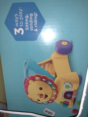Baby toys for Sale in Austin, TX