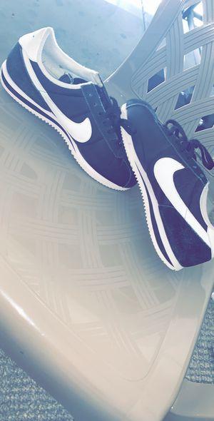 Nike Cortez sz10.5 for Sale in Bellflower, CA