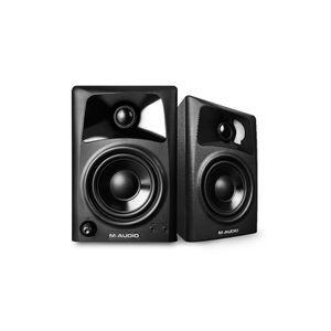 M- Audio studio speakers for Sale in Glendale, AZ