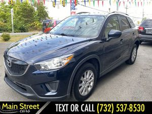 2014 Mazda CX-5 for Sale in Brunswick, NJ