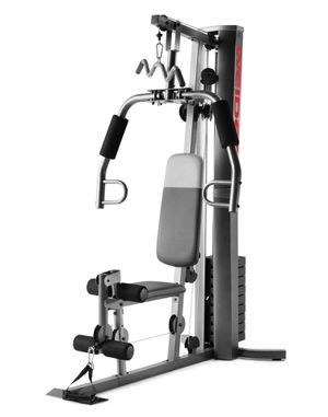 Home Gym System for Sale in Charlotte, NC