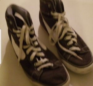 Men's Nike shoes size 12 for Sale in Murfreesboro, TN