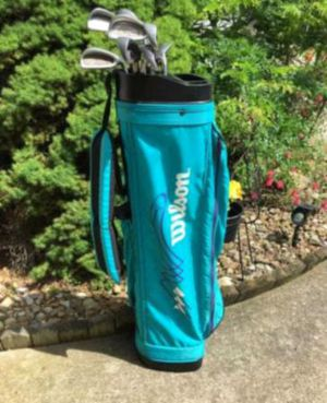 Golf Clubs for Sale in Addison, IL