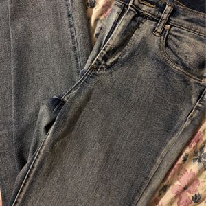 Venus Woman Jeans for Sale in Houston, TX