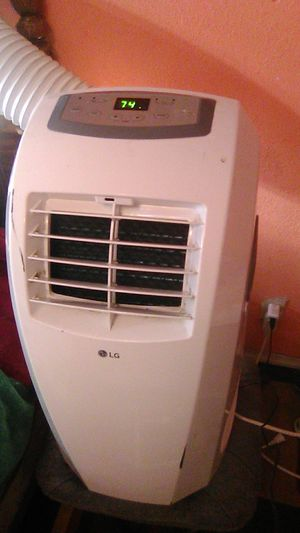 LG AC for Sale in Los Angeles, CA