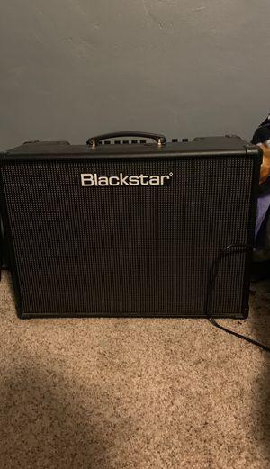 BlackStar amplifier for Sale in Fresno, CA
