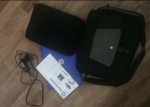 15.6 inch Blue HP Laptop for Sale in Beckley, WV