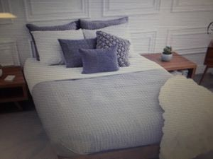 Full Size - Futon Mattress Sale for Sale in Chapin, SC