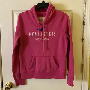 Hollister Sweater for Sale in Sanger, CA