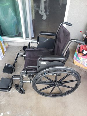 weelchair for Sale in Henderson, NV