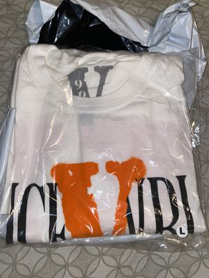 Juice WRLD x VLONE DS for Sale in Phoenix, AZ