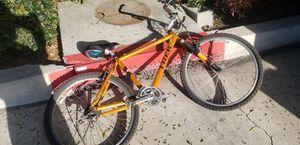 Trek bike for Sale in Rancho Santa Margarita, CA