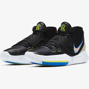 Nike Kyrie 6 'Shutter Shades' Basketball Shoes BQ4630 for Sale in Franklin, TN