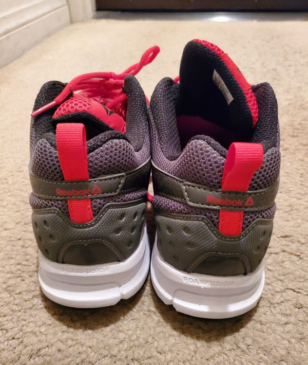 Firm Price! Brand New Men's Reebok Shoes, Size 10, Located in North Park for Pick Up or Shipping Only!