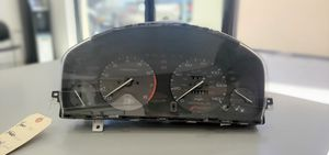 1994-1997 Honda Accord (Instrument Cluster/ Speedometer) for Sale in Los Angeles, CA