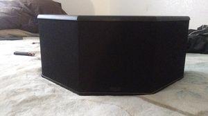 Klipsch SS1 BLACK S/N:SS1BK-0151 for Sale in Las Vegas, NV