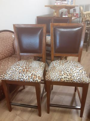 Antique Furniture & More for Sale in Greenville, SC